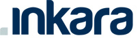Inkara Parking Software